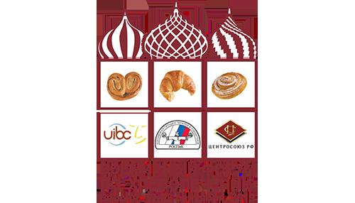 """Всемирный форум """"Хлеб - это мир"""" пройдет в сентябре в Калужской области"""